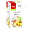 Apotheke Pu-erh a ananas čaj 20x1. 8g