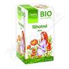Apotheke BIO Těhotné ženy čaj nál. sáčky 20x1. 5g