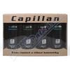 Capillan S dárk. sada aktivátor+šamp. +balzám+spr. g.