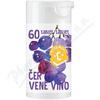 C-Vitamin 200mg Červené víno se sukralózou tbl. 60