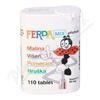 C vitamin 60mg Ferda Mix 35g tbl. 110