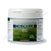 Chlorella BIO 300g tbl. 1200 NástrojeZdraví
