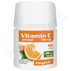 PargaVit Vitamin C pomeranč tbl. 90