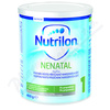 Nutrilon 1 Nenatal ProExpert 400g