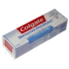 Colgate Zub. pas. Sensitive Pro-Relief +Whiten. 75ml