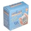 Test.proužky pro glukometr EasyGluco 50ks