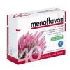 Menoflavon tob. 60 pro ženy