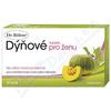 Dr. Bohm Dýňové tablety pro ženu tbl. 30