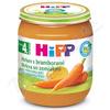 HiPP ZELENINA BIO Mrkev s bramborami 125g