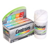 Multivitamin Centrum SILVER 100tbl