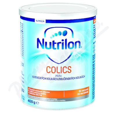 Nutrilon 1 Colics ProExpert 400g
