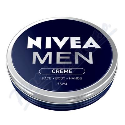 NIVEA MEN Krém 75ml č.83922