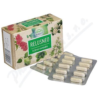 Relusneo cps.30