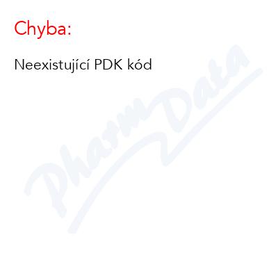 RAKYTNÍČEK+ želatinky 50ks Vánoční modrá koule